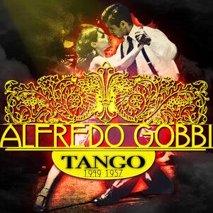 Tango! 1949-1957