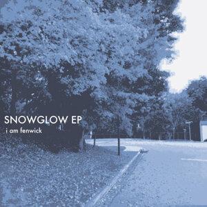 Snowglow EP