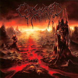 Desecrate the Vile