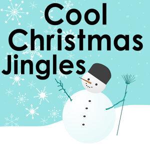 Cool Christmas Jingles
