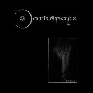 Darkspace II