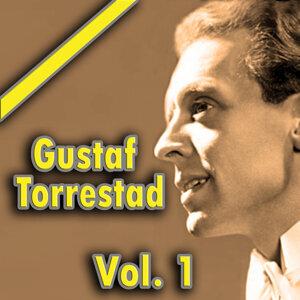 Gustaf Torrestad, Vol. 1