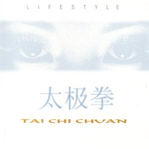 Tai Chi Chuan - Life Style