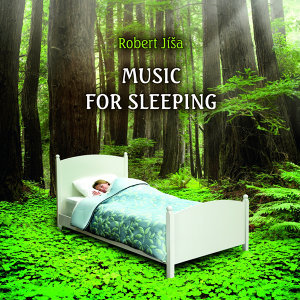 Music for Sleeping