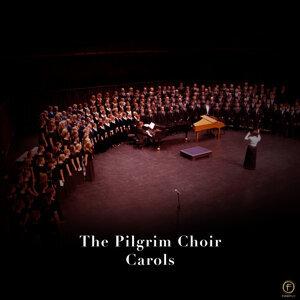 The Pilgrim Choir, Carols