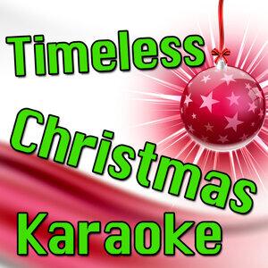 Timeless Christmas Karaoke