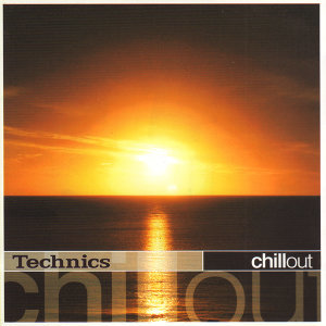 Technics Chillout