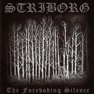The Foreboding Silence