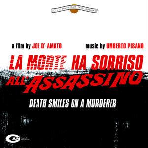 La morte ha sorriso all'assassino