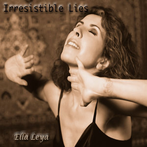 Irresistible Lies