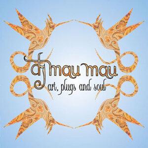 Dj Mau Mau - Art Plugs And So