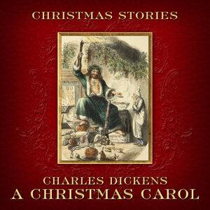 Christmas Stories (Charles Dickens: A Christmas Carol)