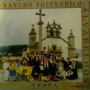 Rancho Folclórico de Alvarelhos Trofa