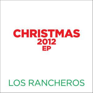 Christmas 2012 - Single