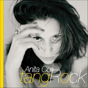 Tangrock