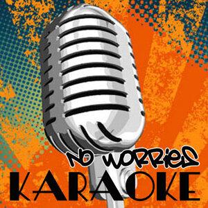No Worries (Karaoke Tribute to Lil Wayne Feat. Detail)