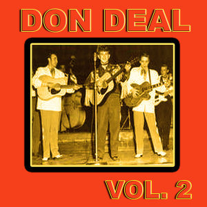 Don Deal, Vol. 2