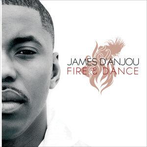 Fire & Dance