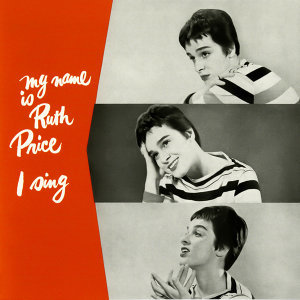 My Name Is Ruth - I Sing