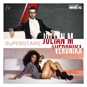 Superstars (Extended Version)