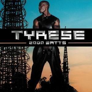 2000 Watts(2000瓦特)