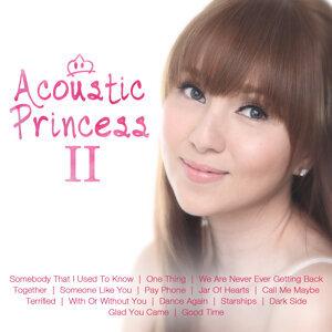 Acoustic Princess II