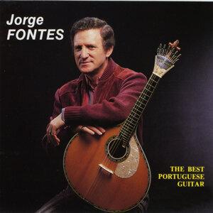 The Best Portuguese Guitar