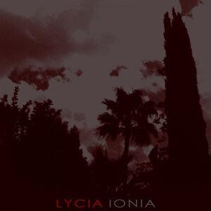 Ionia
