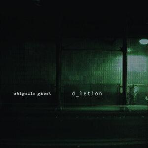 D_Letion