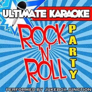 Ultimate Karaoke: Rock 'N' Roll Party