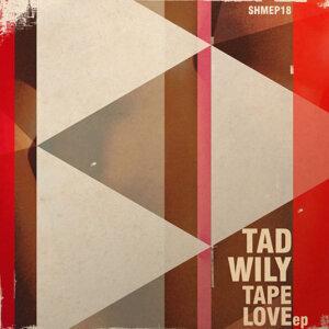 Tape Love EP