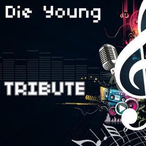 Die Young (Instrumental Tribute to Ke$ha)