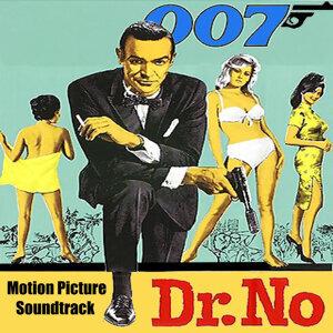 Dr. No Motion Picture Soundtrack