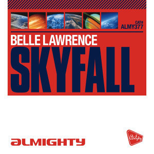 Almighty Presents: Skyfall