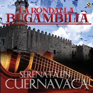 Serenata en Cuernavaca