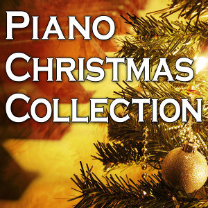 Piano Christmas Collection