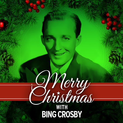 ill be home for christmas merry christmas with bing crosby - I Ll Be Home For Christmas Bing Crosby