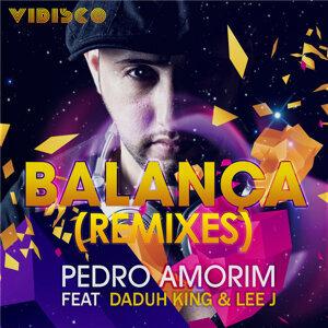 Balanca (Remixes)