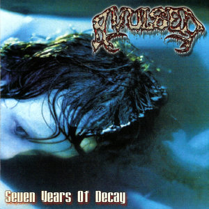Seven Years of Decay