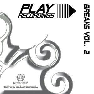 Play Recordings Breaks 2