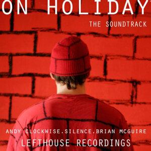 On Holiday Soundtrack