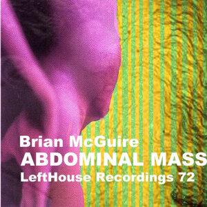 Abdonimal Mass