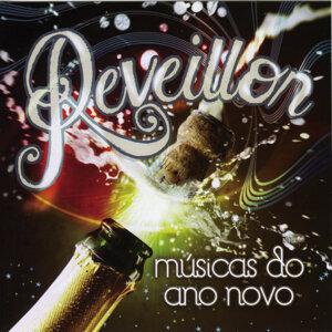 Reveillon - Músicas do Ano Novo