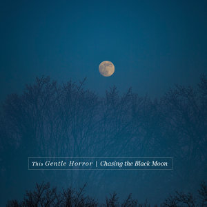 Chasing the Black Moon
