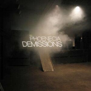 Demissions