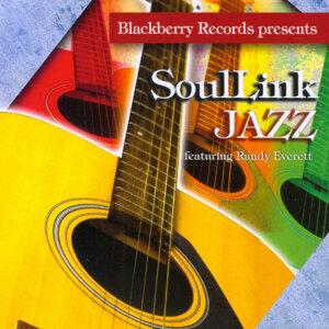 Soullink Jazz