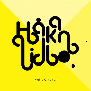 Yellow Fever EP