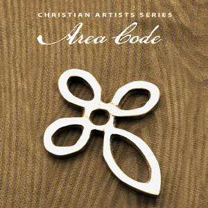 Christian Artists Series: Area Code