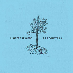 La Roqueta - EP