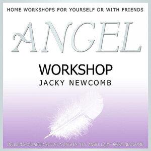 Angel Workshop - Guided Meditations